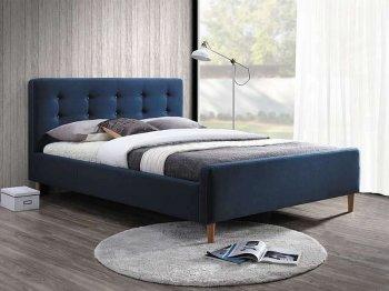 Кровать Pinko купить
