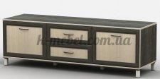 Тумба ТВ-207