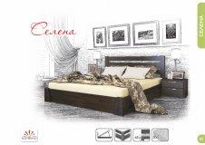 Кровать Селена  другие фото