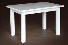Стол обеденный Петрос