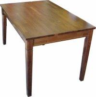 Обеденный стол Карпаты (массив)