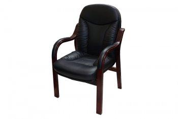 """Кресло """"Гранд конф"""" купить"""
