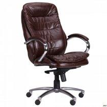 Кресло руководителя Валенсия (Valencia HB)