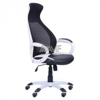 Кресло COBRA купить