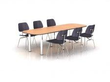 Стол для переговоров СП – 2