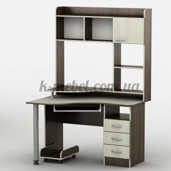 Компьютерный стол Тиса-22 купить