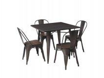 Стол для кафе Almir  другие фото