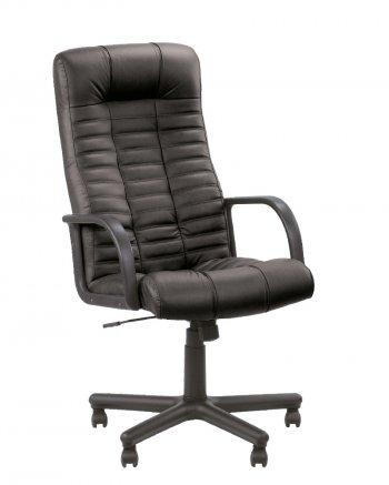 Кресло руководителя Атлант купить