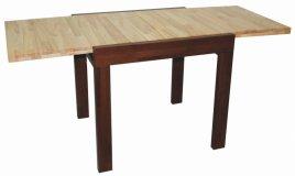 Разложенный стол Соло