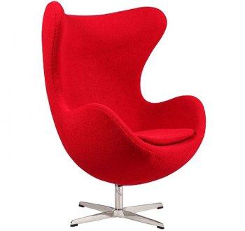 Кресло Кокон купить
