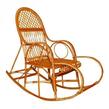 Кресло-качалка КК-4 купить