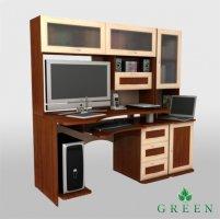 Компьютерный стол ФК-206