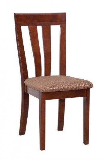 Деревянный стул Мартин купить