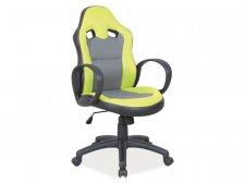 Кресло Q-054