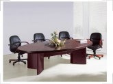 Стол конференционный YFT108