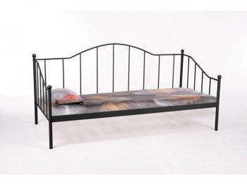 Кровать Dover купить