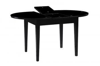 Кухонный стол Изольда купить