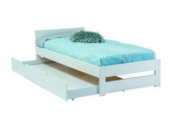Кровать Elf купить