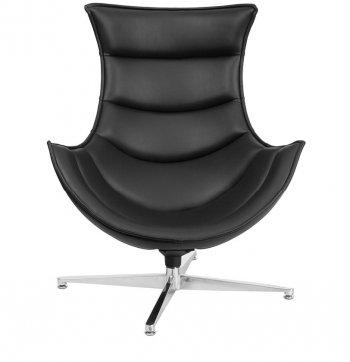 Кресло Ретро купить