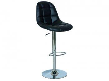 Барный стул C-198 купить