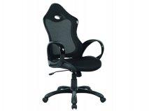 Офисное кресло Q-111  другие фото