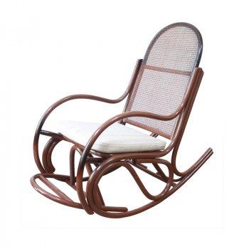 Кресло-качалка Бриз-1 купить