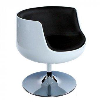 Кресло Ялта купить