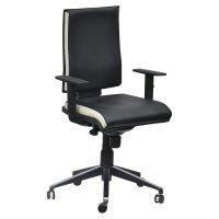 Кресло Спейс HB