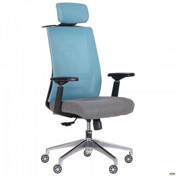 Кресло Self купить