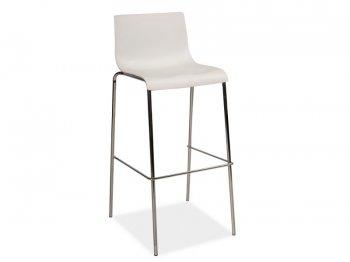 Барный стул C-333 купить