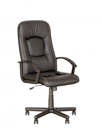 Кресло руководителя Omega купить