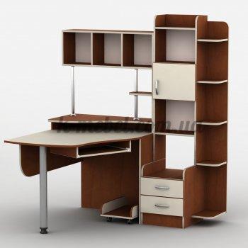 Компьютерный стол Тиса-03 купить
