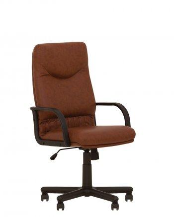 Кресло руководителя Swing купить