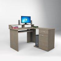 Компьютерный стол ФК-423