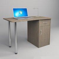 Компьютерный стол ФК-305