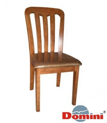 Деревянный стул Ральф купить