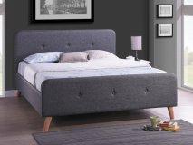 Кровать Malmo  другие фото