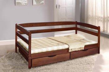 Кровать Ева купить