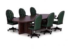 Стол для переговоров СП – 27