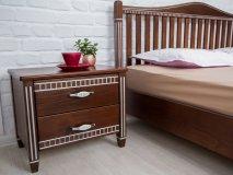 Кровать Монблан  другие фото