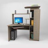 Компьютерный стол ФК-422