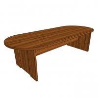 Конференц стол 3246