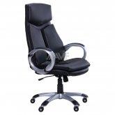Кресло Optimus