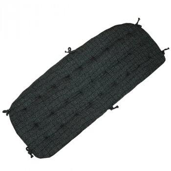 Подушка для дивана купить