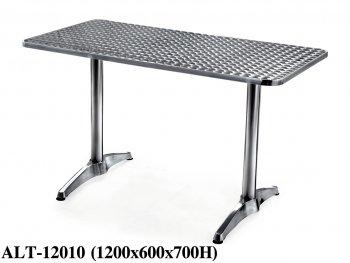 Стол ALT-12010 купить