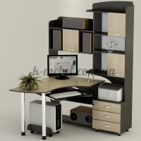 Компьютерный стол СК-18
