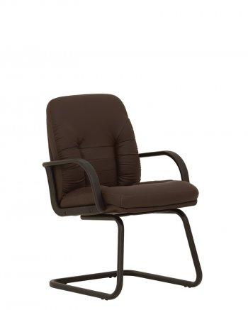 Кресло Tango CF купить