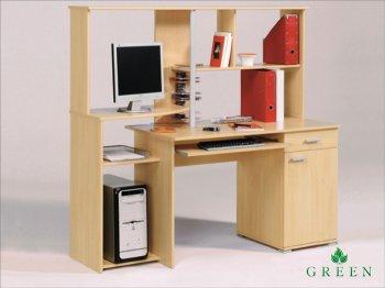 Компьютерный стол ФК-103 купить