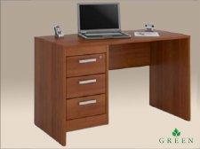 Компьютерный стол ФК-108