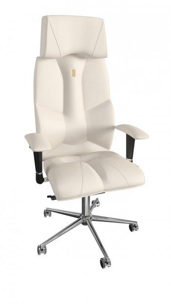 Кресло Kulik-system Business купить